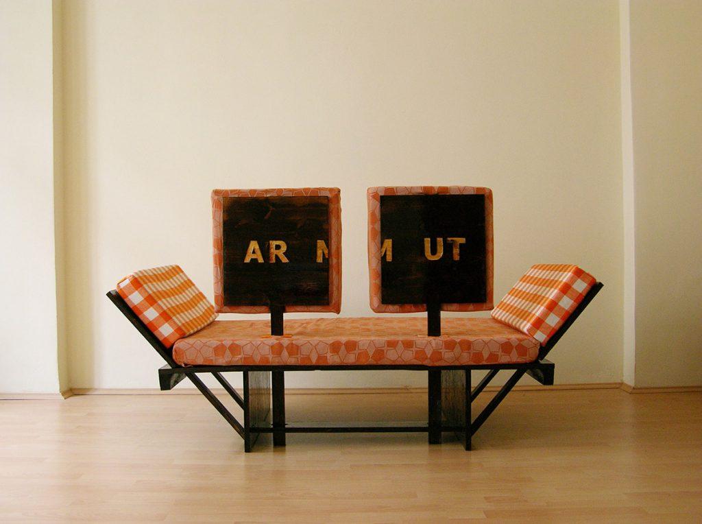 Sofa S.T.A.R